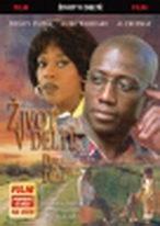 Život v deltě ( slim ) DVD