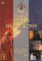 Život za Napoleona 1 - DVD