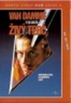 Živý terč ( pošetka ) - DVD