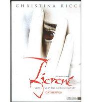 Zjevení - DVD