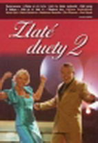 Zlaté duety 2 - DVD