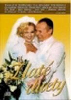 Zlaté duety - DVD