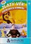 Zlatý věk kreslených komiksů 2 - DVD