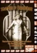Zločin v šantánu - DVD