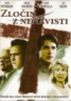 Zločin z nenávisti - DVD