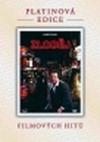 Zloděj - DVD