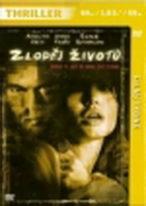Zloděj životů - DVD