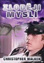 Zloději mysli - DVD
