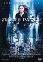 Zloději paměti - DVD