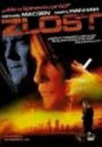 Zlost - DVD