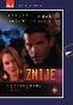 Zmije - DVD