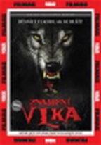Znamení vlka - DVD