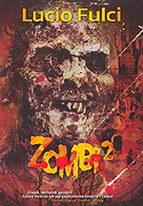 Zombi 2 - DVD