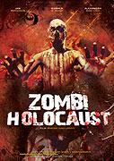 Zombi holocaust - DVD