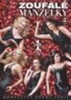 Zoufalé manželky 2 série disk 1 - DVD
