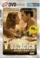 Ztracen v oblacích - DVD