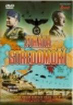Ztráta Středomoří - DVD