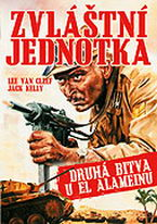 Zvláštní jednotka ( plast ) DVD
