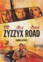 Zyzzyx road - DVD