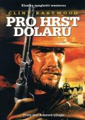 Pro hrst dolarů - DVD