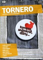 Tornero - CD