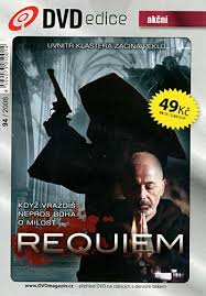 Requiem - DVD