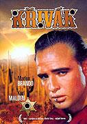 Křivák ( originální znění, titulky CZ ) Plast DVD