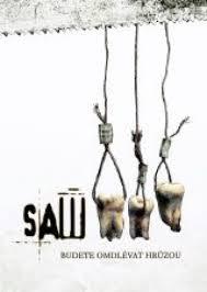 Saw III - DVD