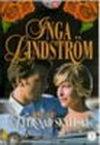 Inga Lindström - Moře lásky: 03 Vítr nad skalisky - DVD
