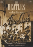 CD - The Beatles with Tony Sheridan - bazarové zboží