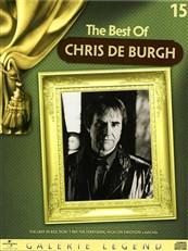 Chris De Burgh: The Best Of - CD