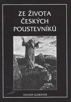 Ze života českých poustevníků