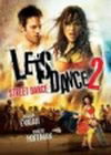 Let´s Dance 2 - DVD