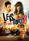Let´s Dance 2 - DVD