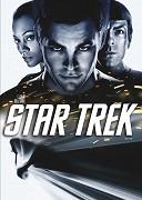 Star Trek (2009) - DVD