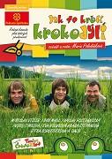 Jak se krotí krokodýli ( plast ) - DVD