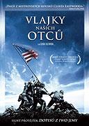 Vlajky našich otců - DVD