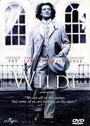Wilde DVD