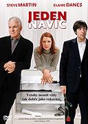Jeden navíc DVD
