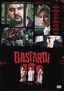 Bastardi 3 DVD plast