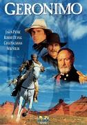 Geronimo ( originální znění, titulky CZ ) plast DVD