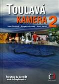 Toulavá kamera 2 - Toušová, Podhorský, Maršál