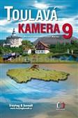 Toulavá kamera 9 - Toušová, Podhorský, Maršál