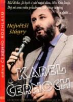 Karel Černoch-Největší šlágry