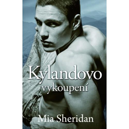 Kylandovo vykoupení - Mia Sheridan