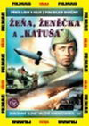"Žeňa, Ženěčka a ""Kaťuša"" - DVD"