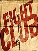 Fight club ( Klub rváčů ) - 2 DVD plast