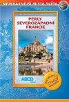 Nejkrásnější místa světa 2 - Francie - DVD