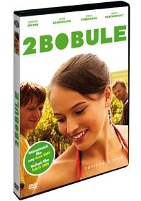 2Bobule ( plast ) DVD