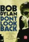 Bob Dylan - Don´t Look Back DVD